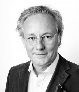 Andreas Maier