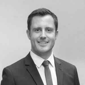 Rechtsanwalt Dr. Oliver Schäfer